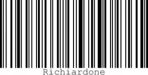 barcode_Code128_Richiardone